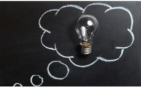 文案該有的六個銷售思維,寫出能賣產品的銷售文案。