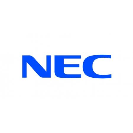 台灣恩益禧NEC