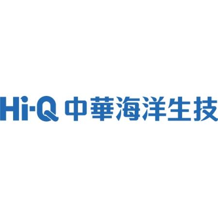 中華海洋生技
